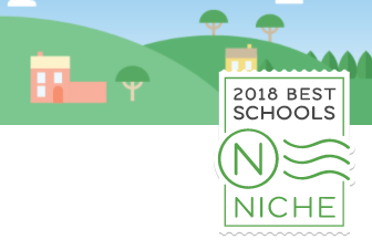 Philadelphia Business Journal, Niche.com Name MSJA One of Area Top Private Schools