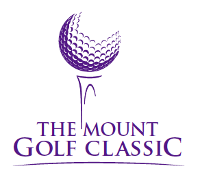 Mount Announces 26th Annual Golf Classic